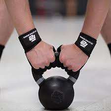Best Kettlebell Gloves And Guards An In Depth Comparison
