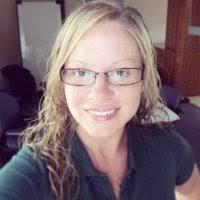 Lindsay Potter's email & phone   Pfizer's Procurement Coordinator email