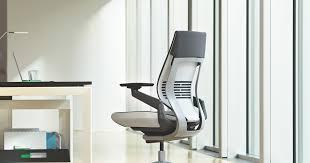 office room furniture design. Exellent Office Throughout Office Room Furniture Design