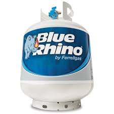 lowes propane exchange. Brilliant Exchange Blue Rhino 15lb PreFilled Propane Tank Refill Inside Lowes Exchange Loweu0027s