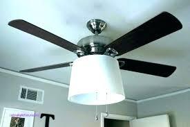 ceiling fan globes glass bowl replacement shades fans harbor breeze light bulb ceiling fan globes