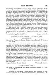 annotated essay example cover letter example journalism essay  annotated essay example write my annotated bibliography for me atlas essay topics for annotated bibliography