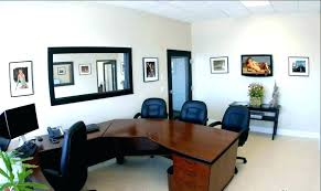 interior design for office furniture. Office Room Furniture Design Small Designs Decorating Ideas Interior For P