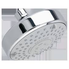 12 inch shower head luxury rain head shower kit inspirational shower head shower head pics of