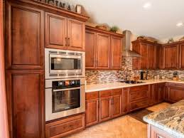 Kitchen Cabinet Refacing Long Island Excellent On Kitchen For Kitchen. Cabinets  Long Island 25