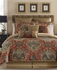 croscill king comforter set croscill bathroom croscill bedding collections