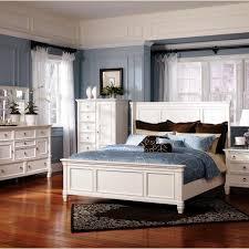 direct furniture outlet atlanta ga stunning king size bedroom sets used bedroom furniture atlanta ga of used bedroom furniture atlanta ga