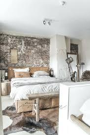 marvellous design cowhide rug decor architecture