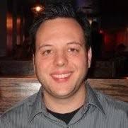 Adam Kunsch - Engineer II, Packaging Engineering - Supply Chain - GOJO  Industries | LinkedIn