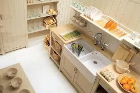 interior design country kitchen. Modren Kitchen Modern Country Kitchen On Interior Design Country Kitchen