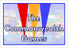best and cheapest essay on commonwealth games 2007 commonwealth essay life another way