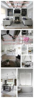 Beautiful Homes of Instagram: Country Living   Koby Kepert