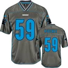 Stitched Nfl Nike Cheap Jerseys aeffdcbeaa|D Wizzle's World