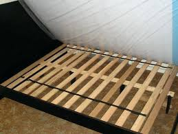full size bed slats bed slats how to build queen bed slats slat bed full size