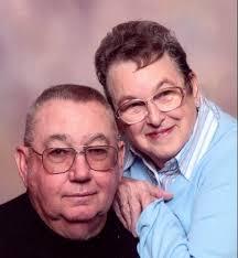 Marguerite Smith - Obituary