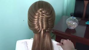 New Hair Style For Girls new hairstyles for women 20162017best amazing hairstyles for 4365 by wearticles.com