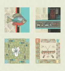 2016 Featured Fabrics &  Adamdwight.com
