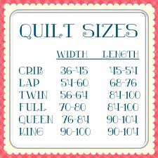 Dimensions Of King Size Bedding King Size Quilt Cover