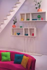 Lalaloopsy Bedroom Furniture 78 Best Images About Barbie Dioramas 16 Scale On Pinterest