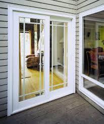 sliding glass door replacement options cost of replacing sliding glass door home decorating ideas with regard