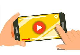 São várias funções em um só lugar, de forma muito intuitiva. Descarga Videos Y Musica De Youtube Con El Sitio Alternativo A Y2mate