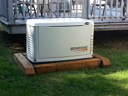 generac generator installation. Yarmouth Install Generac Generator Installation