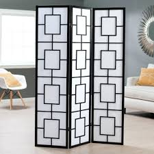 Office Design: Office Room Dividers Partition. Office Wall ...