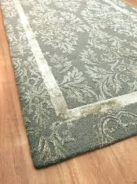 grey green rug medium size of area green area rug blue area rugs light blue area grey green rugs