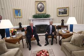 oval office photos. Oval Office Photos D