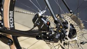 2018 genesis bikes. simple bikes the bike uses flat mounts at the front and rear throughout 2018 genesis bikes 0