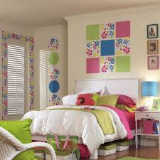 Small Picture Colorful Kids Room Design HGTV