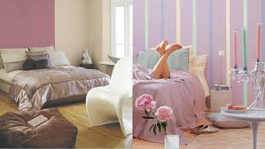 hotel style bedroom furniture. Glamorous Bedroom Designs On A Budget Hotel Style Furniture