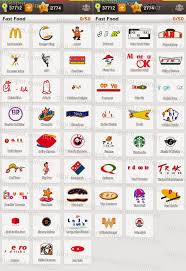 fast food logos quiz.  Logos Throughout Fast Food Logos Quiz T
