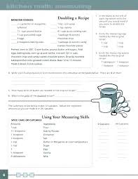Weight And Measure Chart Weight Measurements Chart Math Measurement Worksheets Math Solver