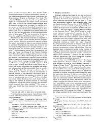 trb 1021 08 black white. page 22 trb 1021 08 black white