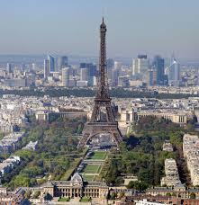 Bildergebnis für paris