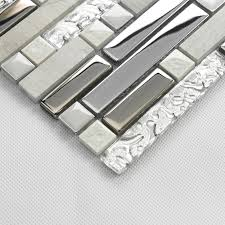 Decorative Tile Strips Decorative Tile Strips Tile Designs 19