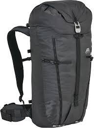 Купить <b>Рюкзак Mountain Equipment</b> Tupilak 30+ Reg в магазине ...