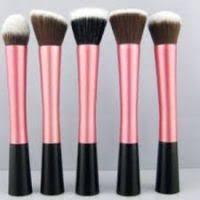 good makeup brush sets uk mugeek vidalondon