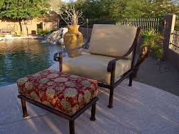 Graphics For Patio Furniture Graphics