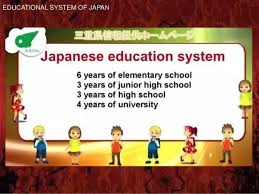 Is Indian Education System Tougher Than Japan Quora
