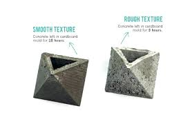 concrete mold making how to make a concrete mold concrete walkway molds how  to make a . concrete mold making how ...