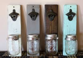 18 diy bottle opener and ideas diy