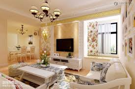 ... Living Room : Country Living Room Decorating Ideas Sloped Ceiling  Industrial Country Living Room Decorating Ideas ...