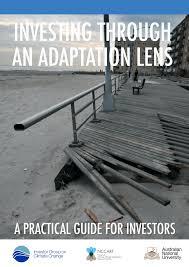 Lens Design A Practical Guide Pdf Pdf Investing Through An Adaptation Lens A Practical Guide