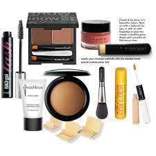 makeup monday my makeup bag essentials keiko lynn