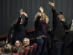 news archives page 2 of 5 pittsburgh film office fences actor director and producer denzel washington and producer todd black were on hand tuesday night to introduce a special screening at the southside