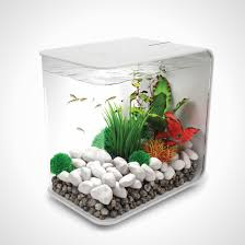 Small Fish Bowl Decorations Marvelous Modern Fish Tank Decor Pictures Decoration Ideas 18