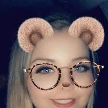 Alyssa O'donnell Facebook, Twitter & MySpace on PeekYou