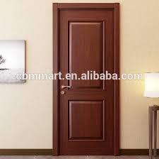 interior door design. Wood Interior Door Designs Photo - 1 Design N